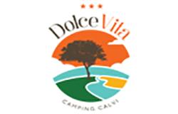 Camping Dolce Vita