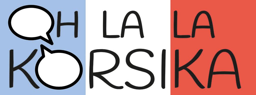 Französisch Sprachkurs Korsika