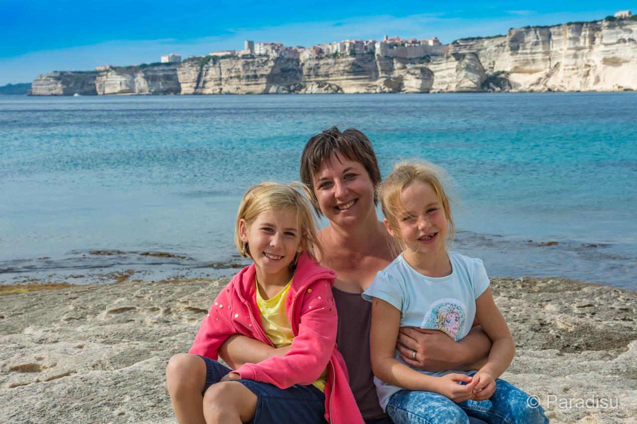 Herbstferien 2021 Auf Korsika