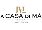 Hotel A Casa di Ma Lumio