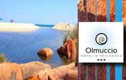 Hotel Olmuccio