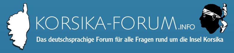 Korsika Forum