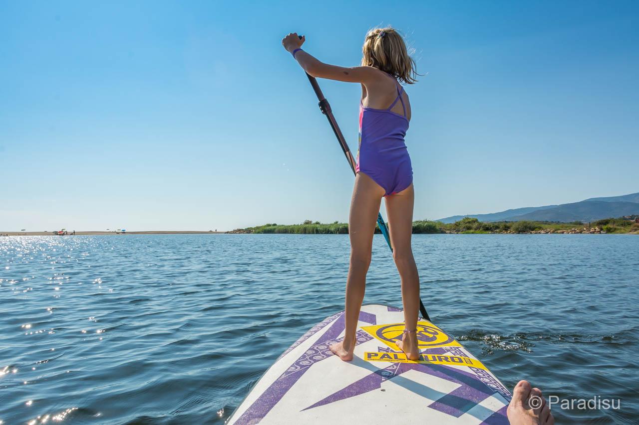 Korsika Reisezeit Sommer