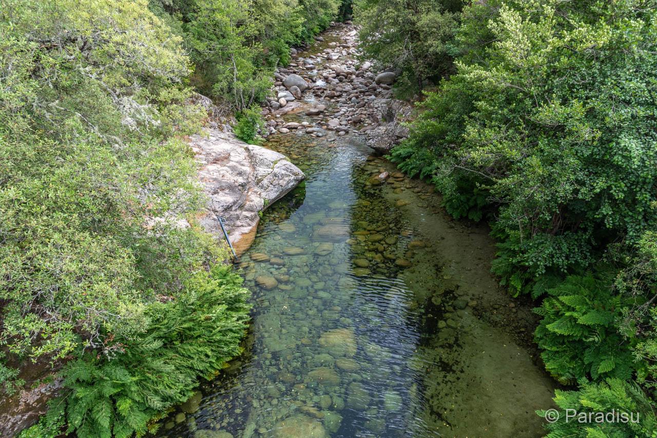 Guagno-les-Bains
