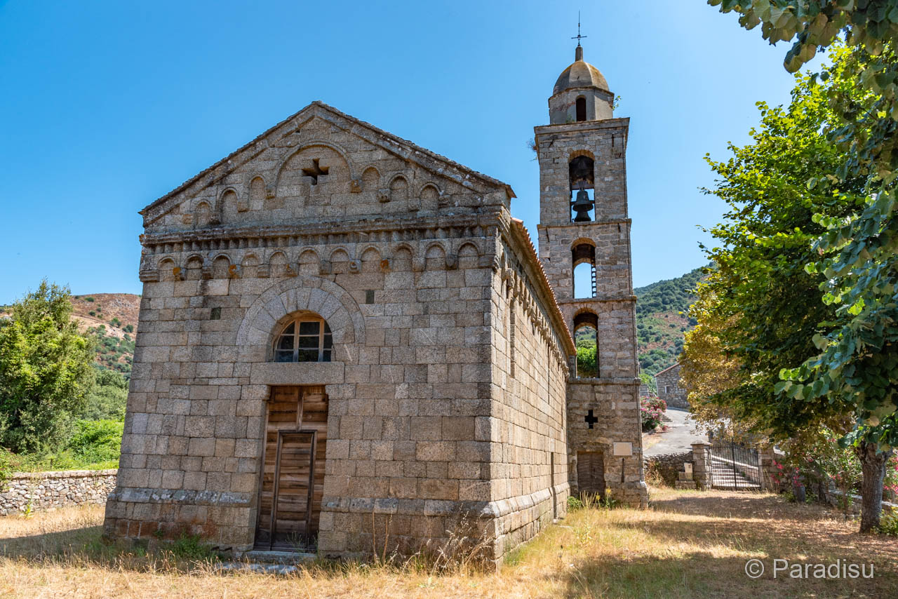 Santa-Maria-Figaniella