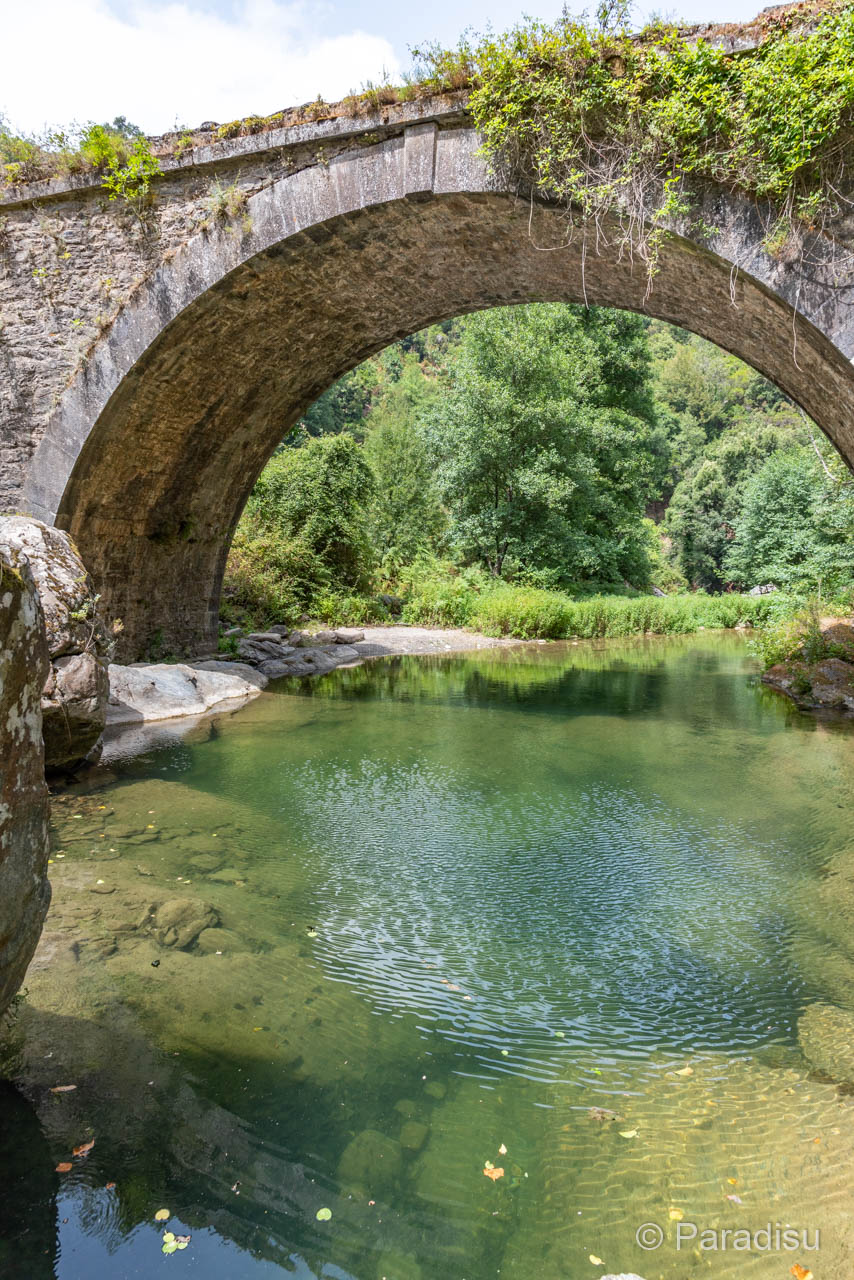 Pont De L'Enfer