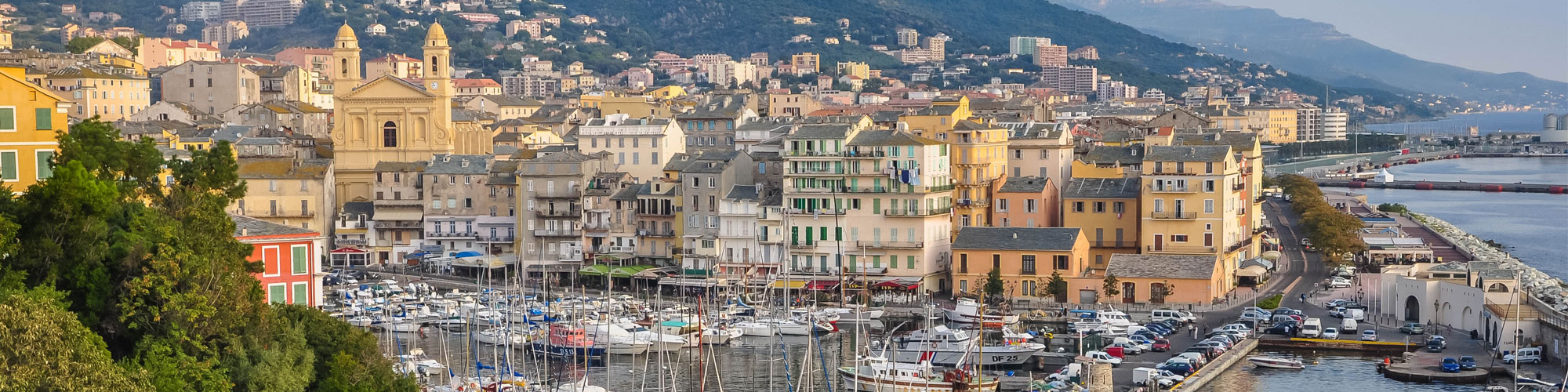 Paradisu-Korsika-06
