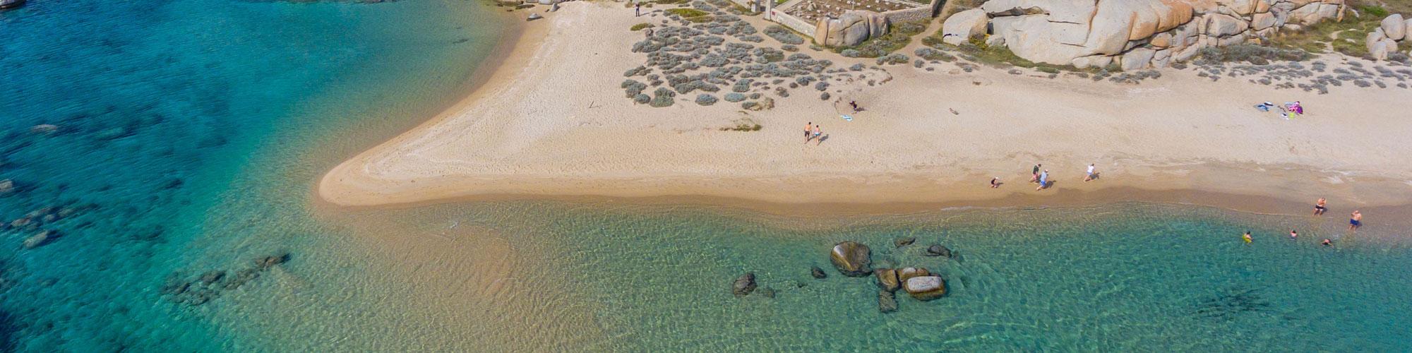 Paradisu-Korsika-08