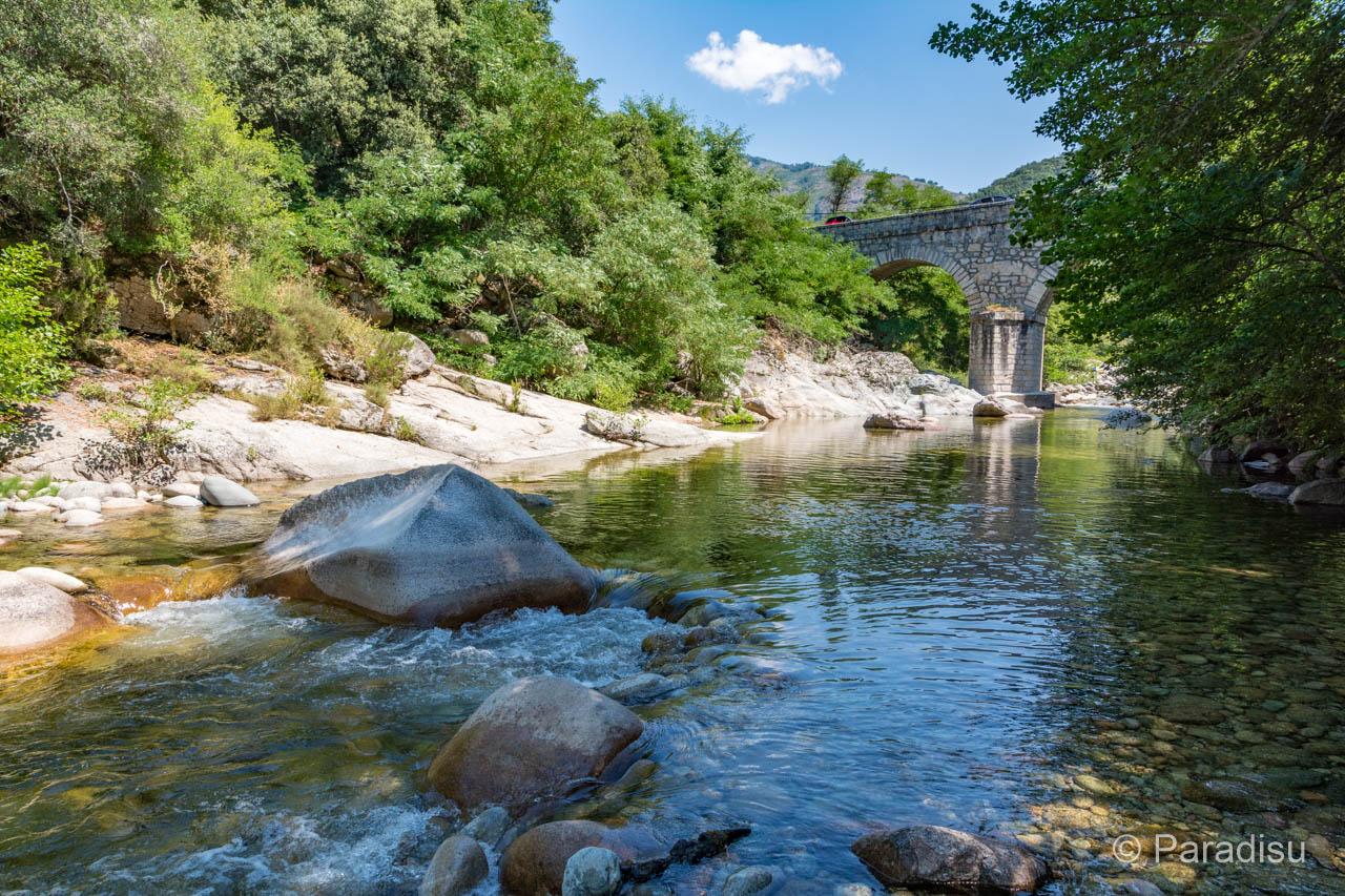 Pont de Belfiori