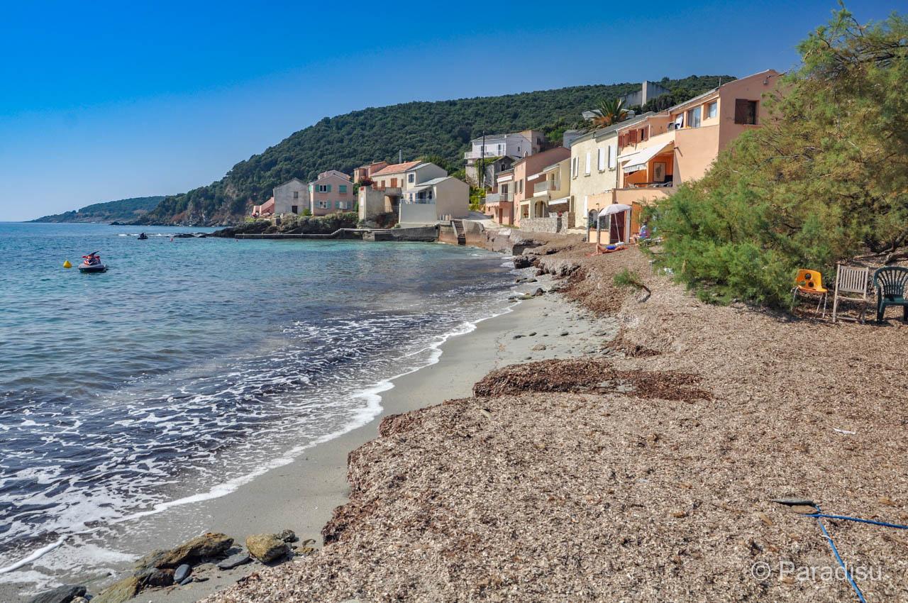 Strand Von Meria