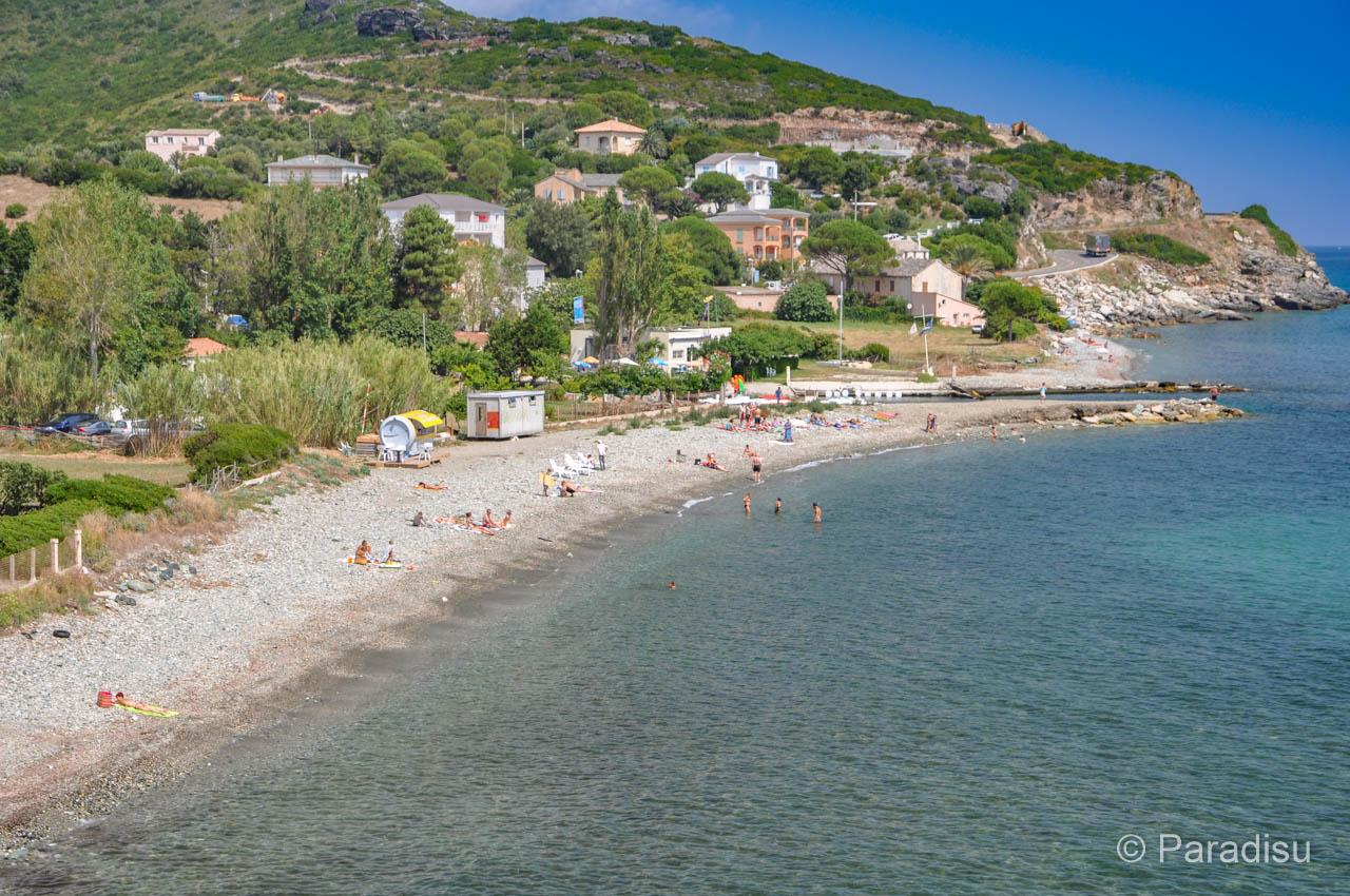 Strand Von Sisco