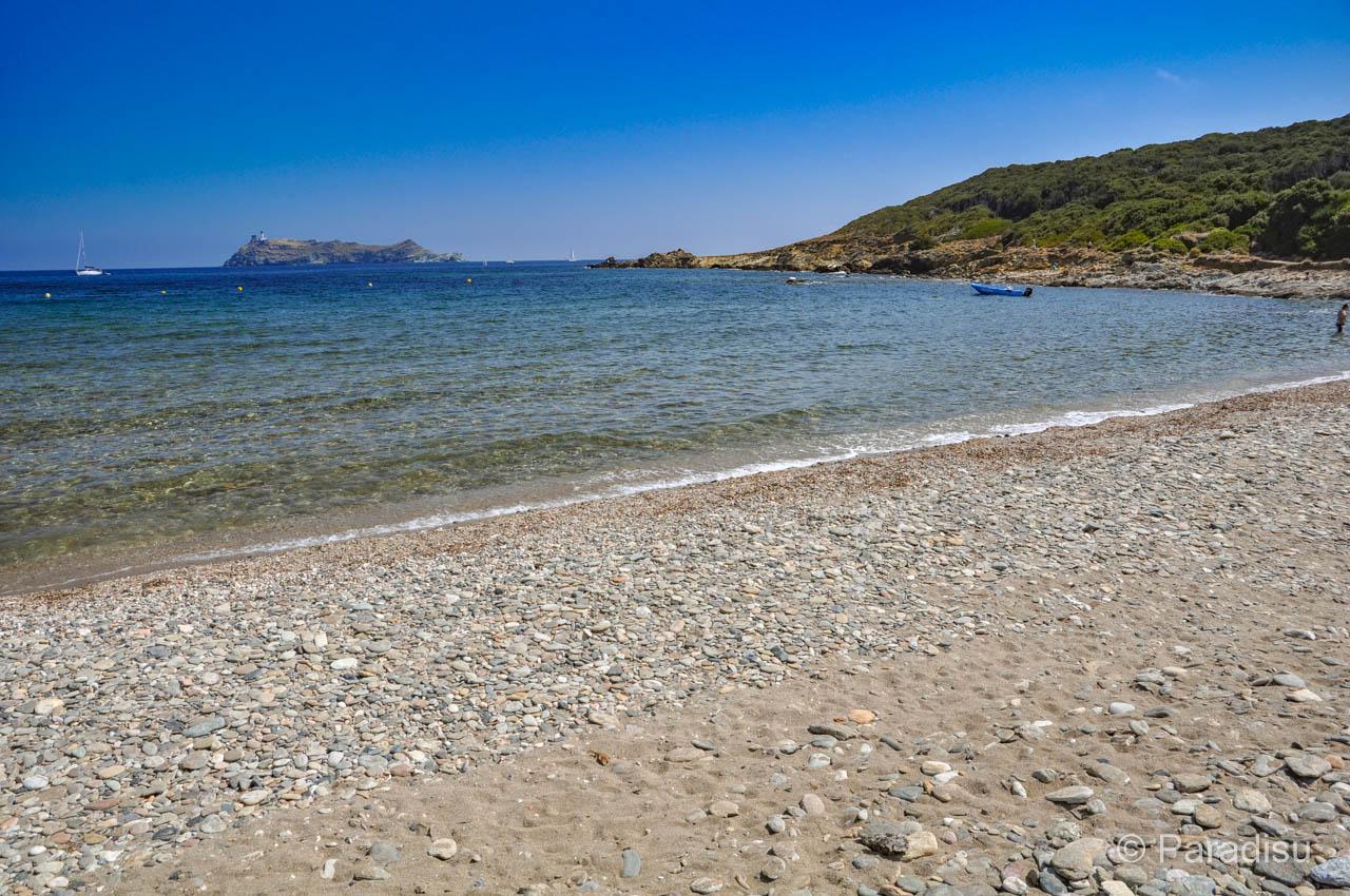 Strand Von Tollare