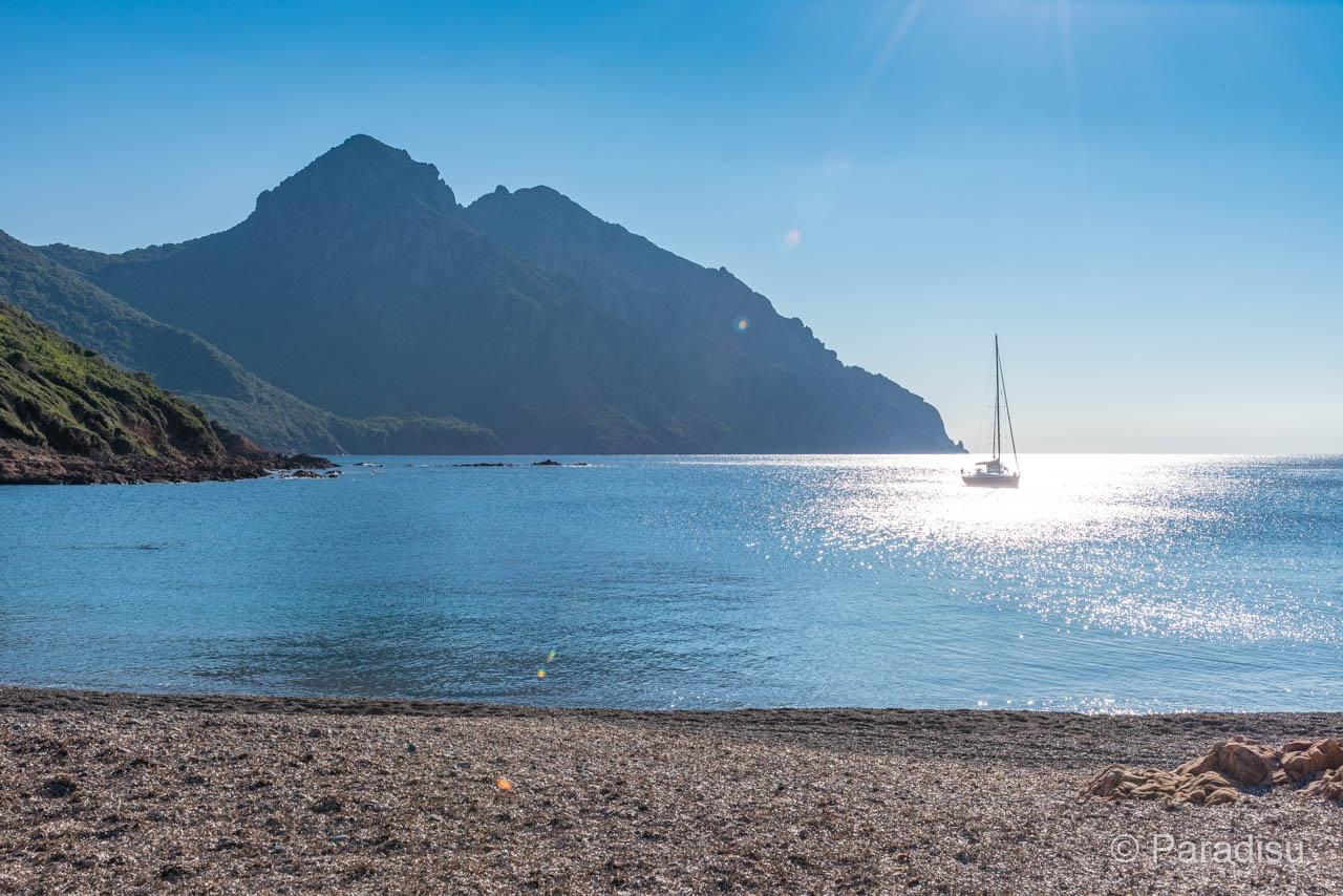 Strand Von Tuara