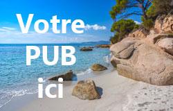 Votre Pub Sur Paradisu