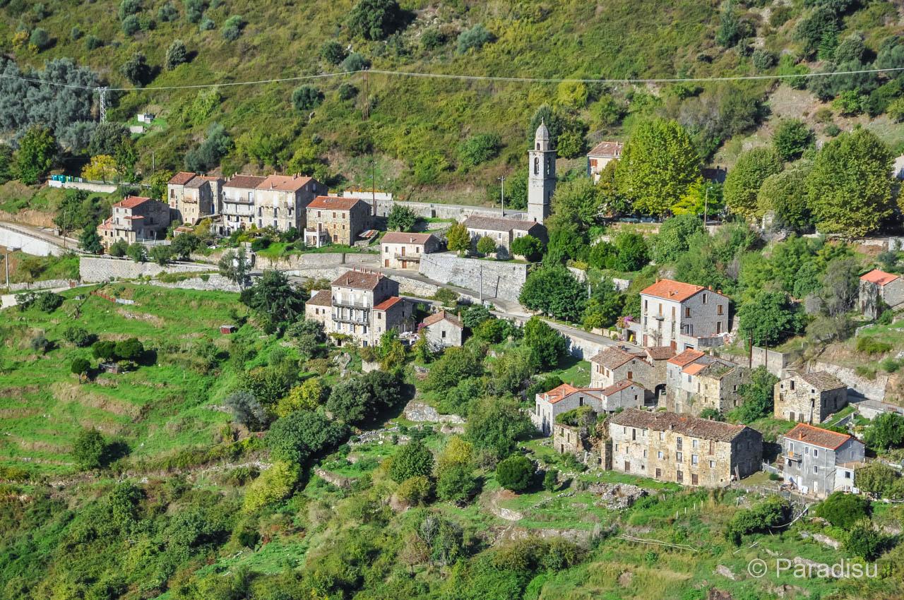 Casalta Alta Rocca