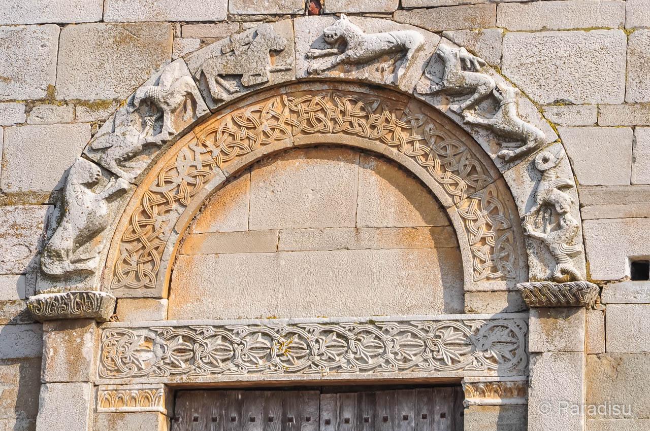 Korsika Geschichte Pisa