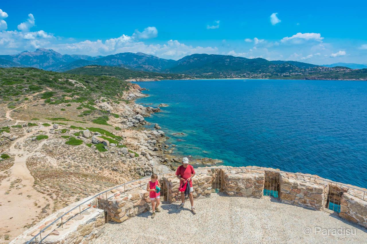 Punta D'Omigna