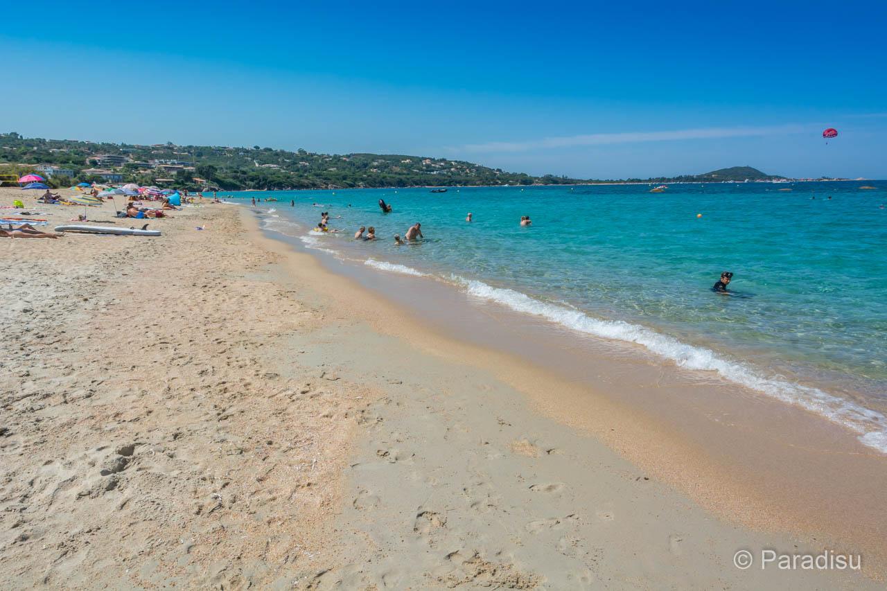 Strand Von Agosta