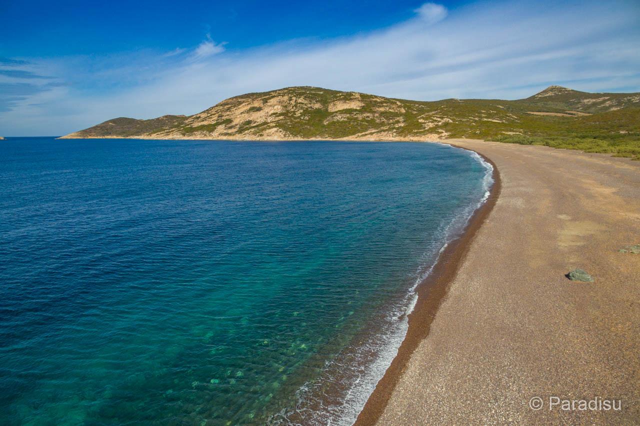 Strand Von Crovani Strand Von Argentella