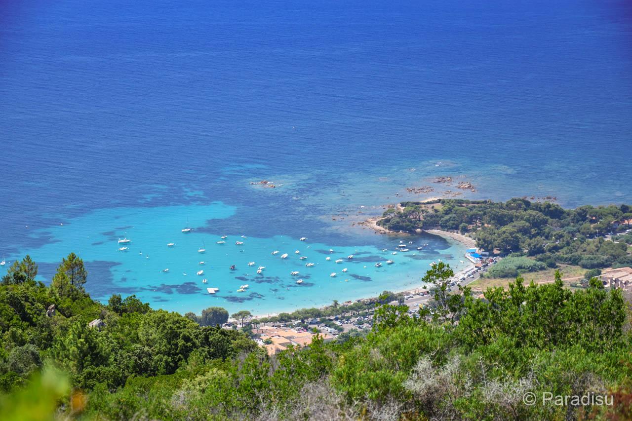 Strand Von Maristella
