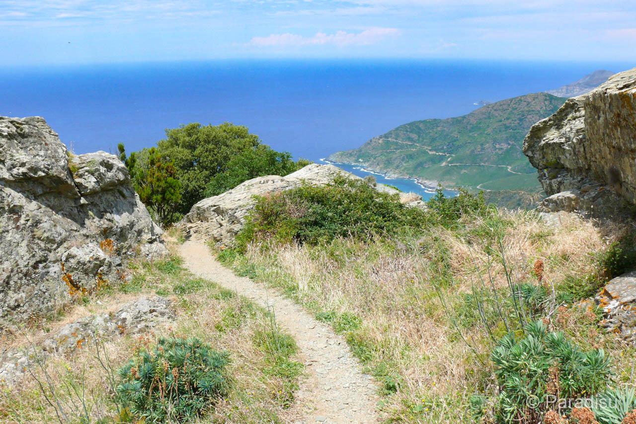 Wanderung Tour De Seneca